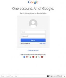 google_acct